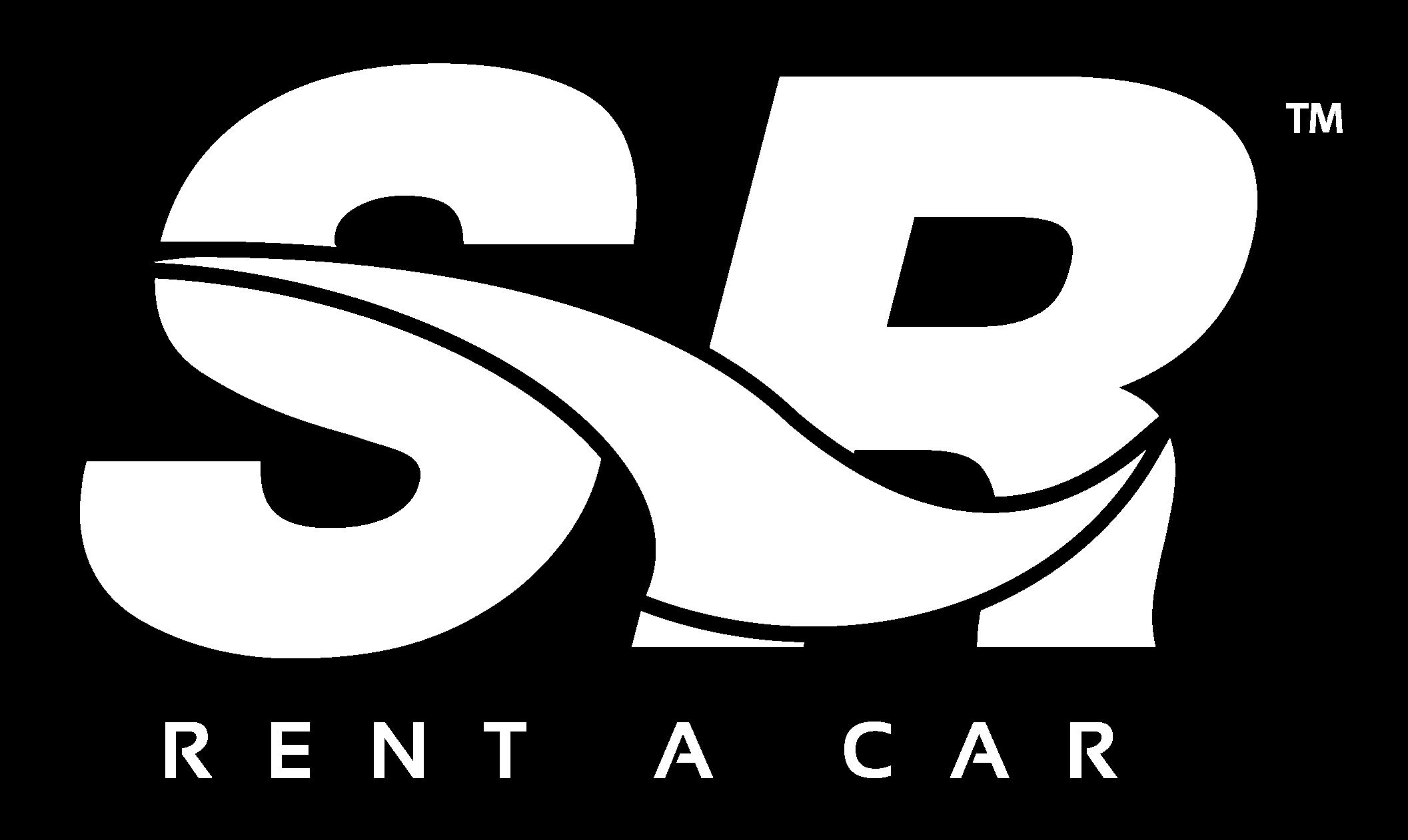 Sri Lanka Rent A Car
